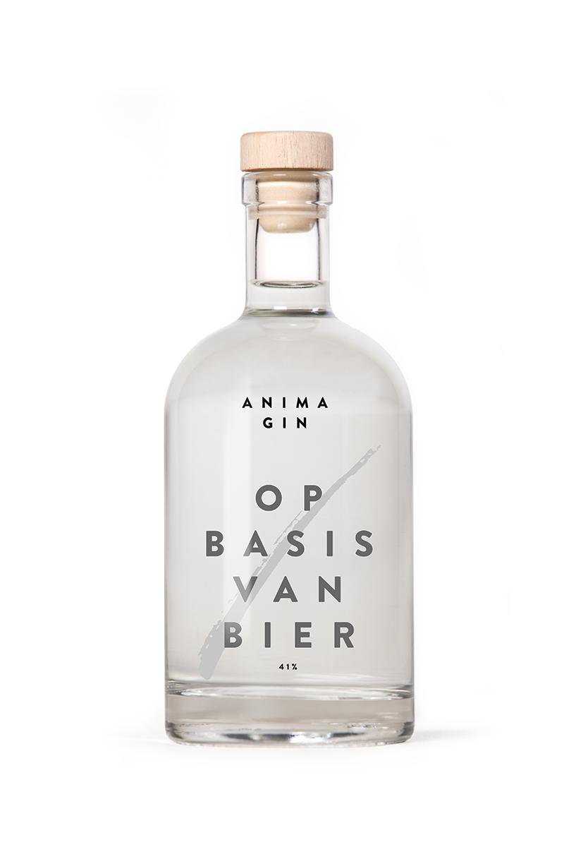 http://www.distilleerderij-anima.nl/wp-content/uploads/2017/09/gin.png