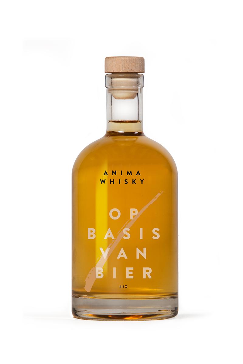 http://www.distilleerderij-anima.nl/wp-content/uploads/2017/09/whisky.png