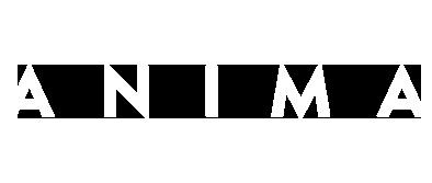 Anima Distilleerderij /