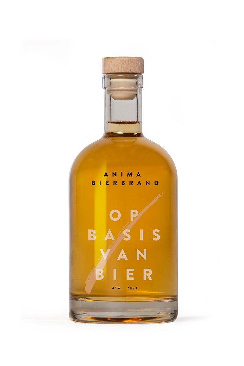 https://www.distilleerderij-anima.nl/wp-content/uploads/2021/04/Anima_Bierbrand.png